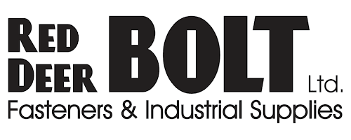 Red Deer Bolt Ltd.